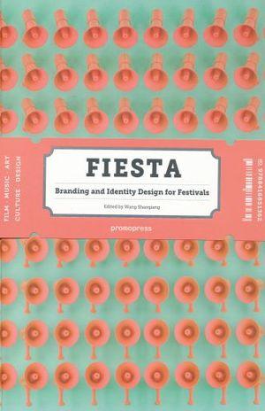 FIESTA (IDIOMA INGLES) / PD.