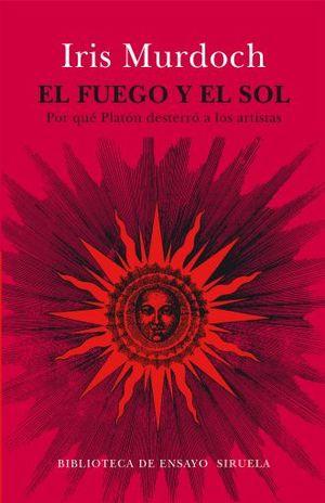 FUEGO Y EL SOL, EL