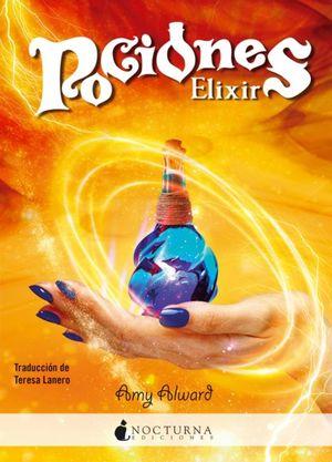 Elixir / Pociones / vol. 2