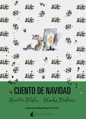 CUENTO DE NAVIDAD / PD.
