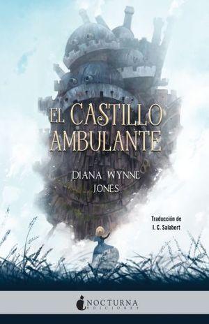 CASTILLO AMBULANTE, EL