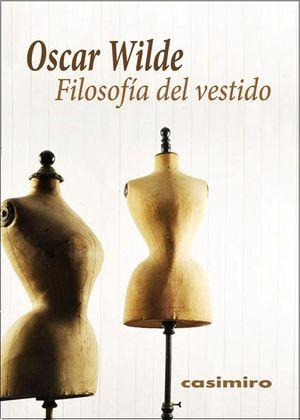 Filosofía del vestido / 2 ed.