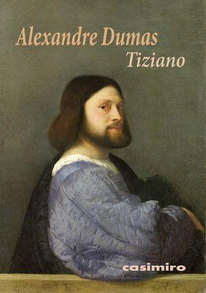 Tiziano / 2 ed.