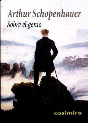 SOBRE EL GENIO