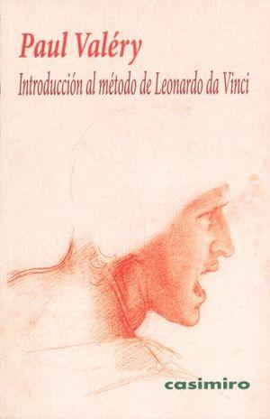 INTRODUCCION AL METODO DE LEONARDO DA VINCI