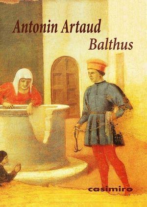 Balthus / 2 ed.