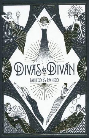 DIVAS DE DIVAN / PD.