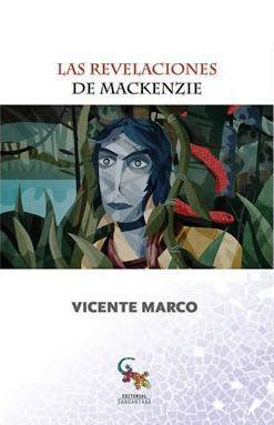 Las revelaciones de Mackenzie