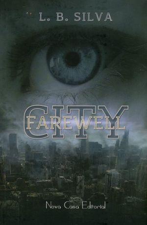 Farewell City