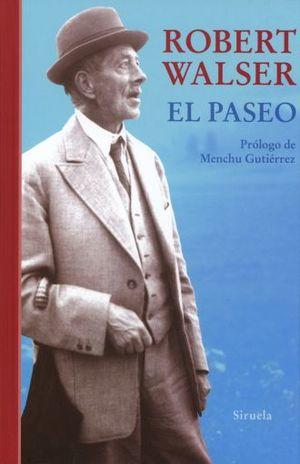 PASEO, EL / 2 ED. / PD.