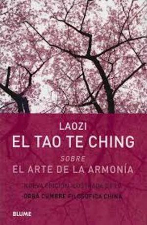 El Tao Te Ching / pd.