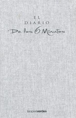 DIARIO DE LOS 6 MINUTOS, EL / PD.