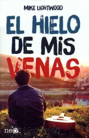HIELO DE MIS VENAS, EL