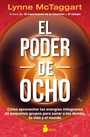 PODER DE OCHO, EL
