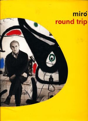 MIRO. ROUND TRIP