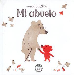 MI ABUELO / PD.