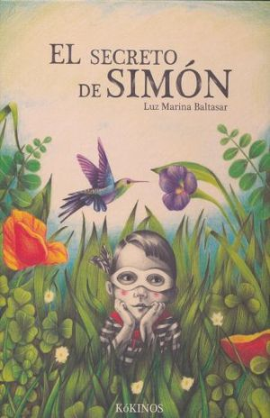 SECRETO DE SIMON, EL / PD.