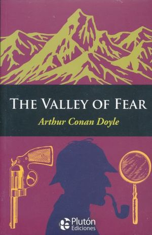 VALLEY OF FEAR, THE