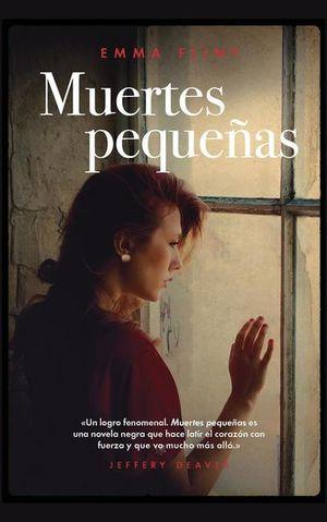 MUERTES PEQUEÑAS / PD.