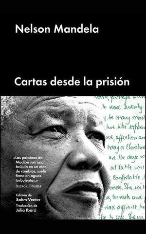 CARTAS DESDE LA PRISION / PD.