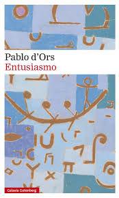 ENTUSIASMO / PD.