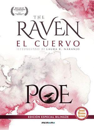The Raven / El Cuervo