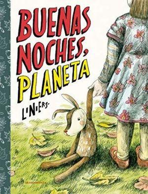 BUENAS NOCHES PLANETA / PD.