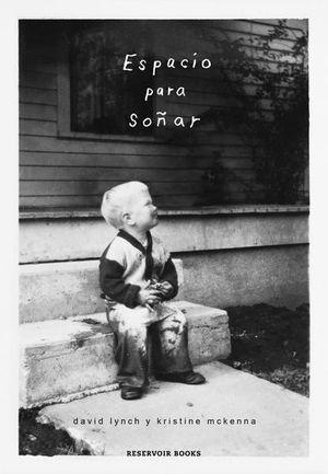 ESPACIO PARA SOÑAR / PD.