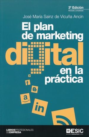 PLAN DE MARKETING DIGITAL EN LA PRACTICA