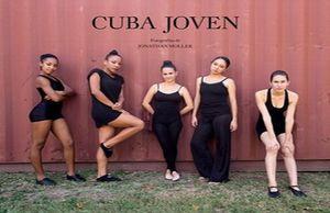 CUBA JOVEN / PD.
