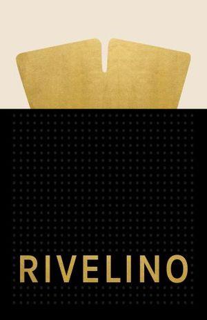 RIVELINO / PD.