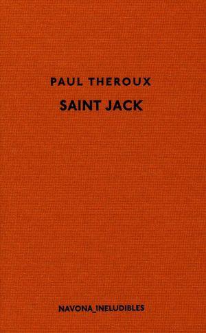 Saint Jack / pd.