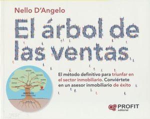 ARBOL DE LAS VENTAS, EL
