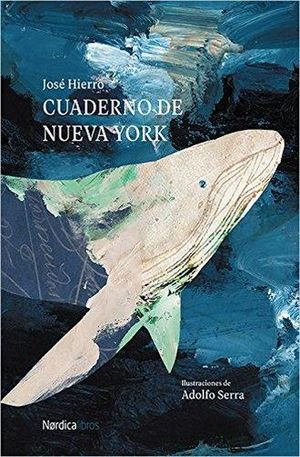 CUADERNO DE NEW YORK / PD.