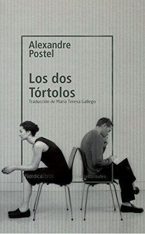 DOS TORTOLOS, LOS