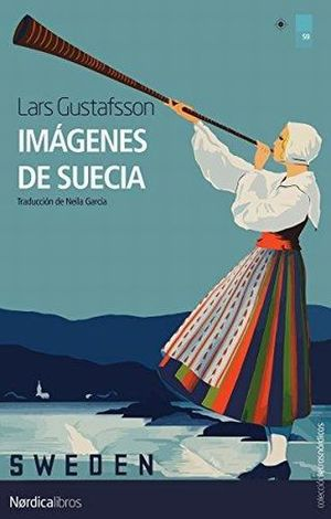 IMAGENES DE SUECIA