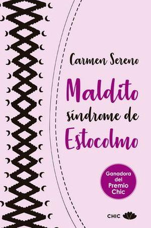 MALDITO SINDROME DE ESTOCOLMO