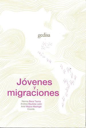 JOVENES Y MIGRACIONES