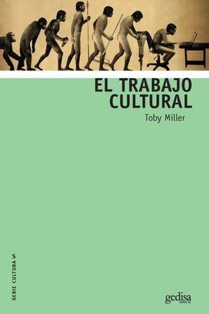 TRABAJO CULTURAL, EL