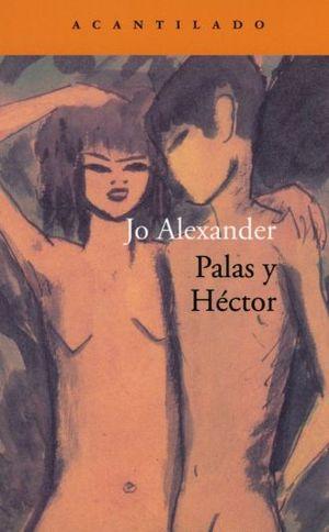 PALAS Y HECTOR