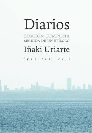 Diarios / pd.
