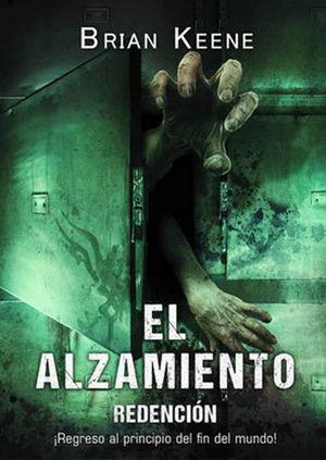 ALZAMIENTO, EL. REDENCION