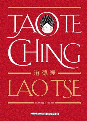 Tao Te Ching / pd.