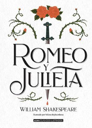 Romeo y Julieta / pd.
