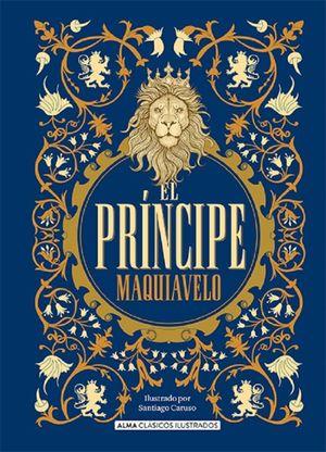 El príncipe / pd.
