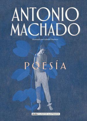 Poesía / pd.