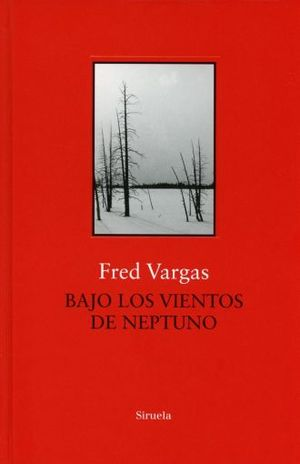 BAJO LOS VIENTOS DE NEPTUNO / 2 ED. / PD.