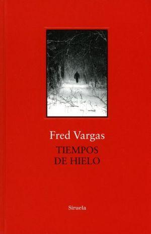 TIEMPOS DE HIELO / 2 ED. / PD.