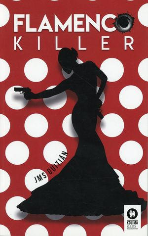 Flamenco killer