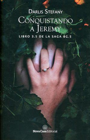 Conquistando a Jeremy